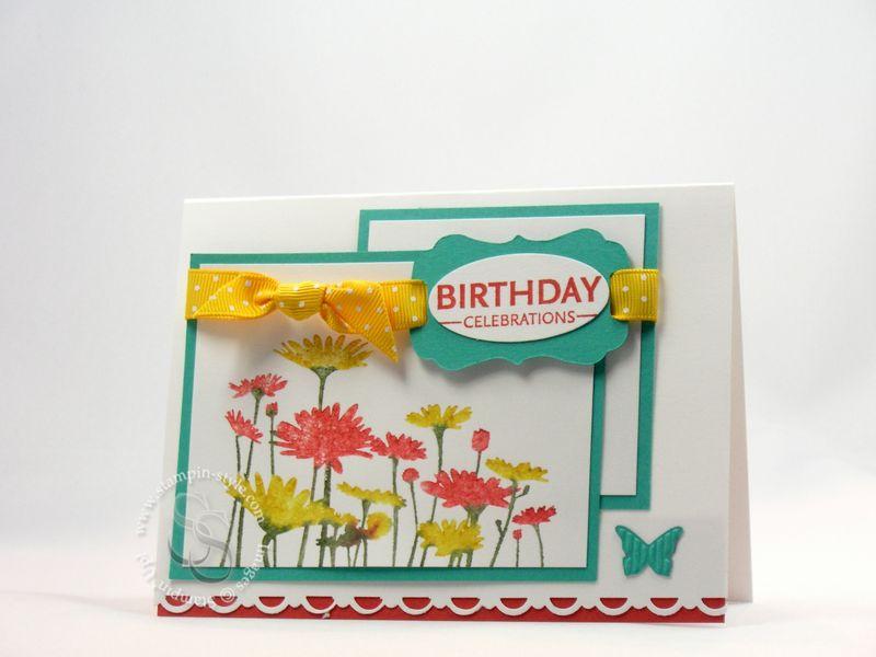 PPA37-Birthday celebrations