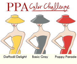 PPA 67 Celebrity Color Challenge Nov 4 2010-1