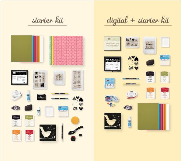 Starter_kits