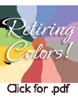 Retiringcolors