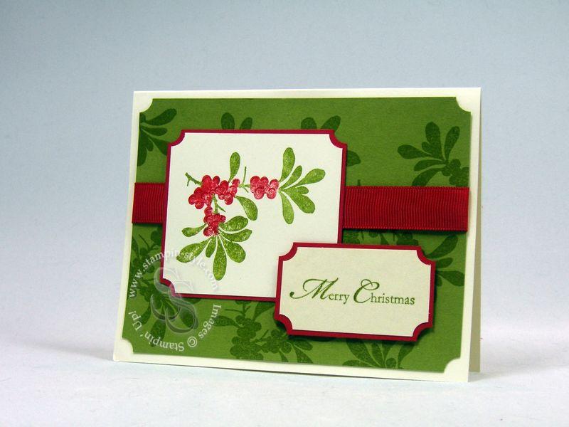 Merry ChristmasSS