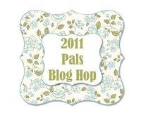 March Hop11
