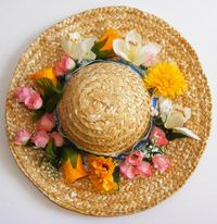 Easter_bonnet