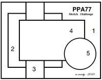 PPA77S