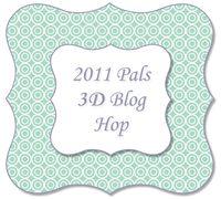 PalsAugBlogHop001