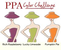 PPA114color