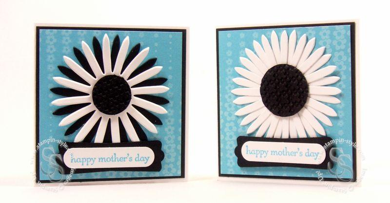 EC Mother's Day CardSScrop