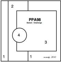 PPA98sketch