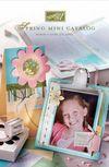 2007 Spring Mini Catalog