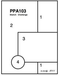 PPA103