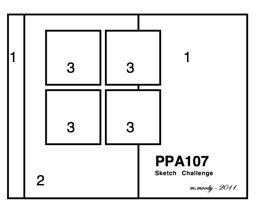 PPA107