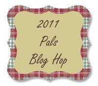 NovBlogHop