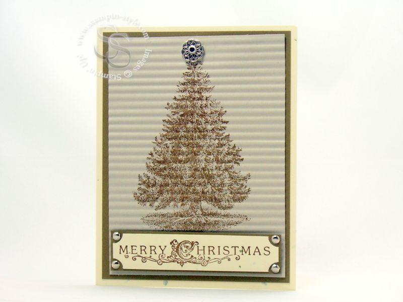 Michigan ChristmasSS