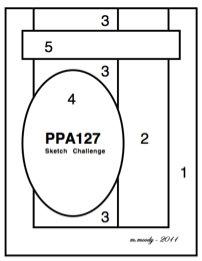 PPA127sketch