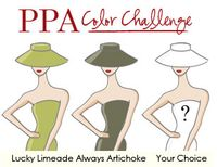 PPA130graphic