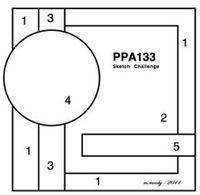 PPA133sketch