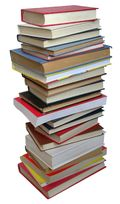 Stack_of_books21