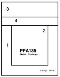 PPA135sketch