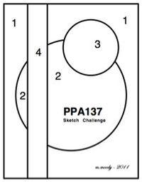 PPA137sketch