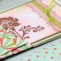 FebBlogHop2012SP