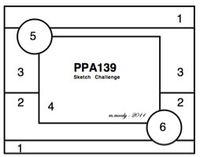 PPA139sketch