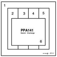 PPA141sketch