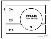 Ppa149