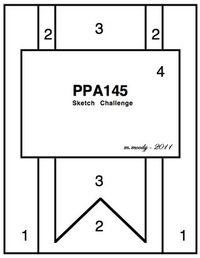 PPA145