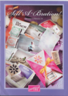 2003 Sell-a-bration Mini Cover