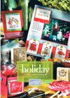 2003 Holiday Mini Cover
