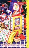 2001 Summer Mini cover