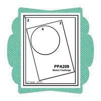 PPA209 June 26