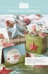 HolidayMini_08