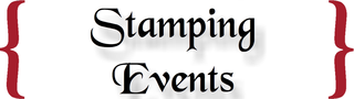 Stamping Events
