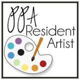 PPA Resident Artist