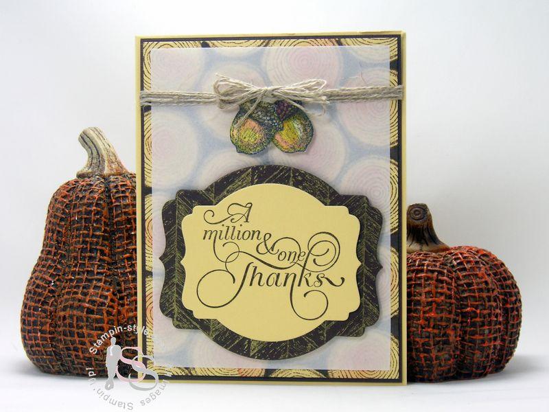 SRC-Truly Gratefulc