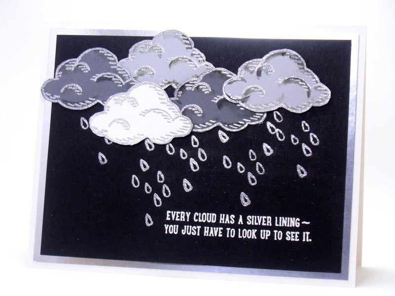 SRC Sprinkles of Life