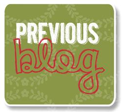 SRC-Jingle-All-the-Way-prev