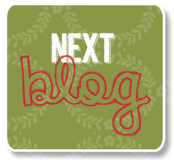 SRC-Jingle-All-the-Way-next