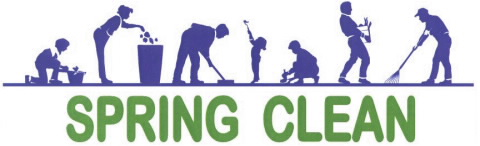 Spring-Clean-Up