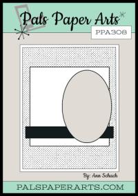PPA-308-July07