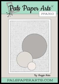 PPA-310-July21