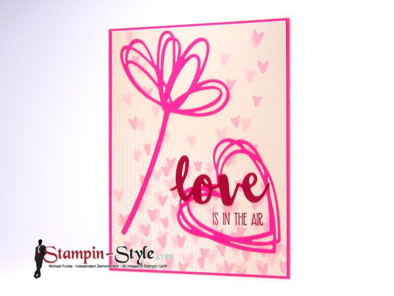 Sunshine Saying card