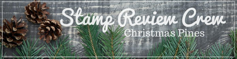 Christmas Pines banner