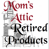 Mom's Attic-001