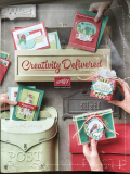 Stampin-Ups-2017-Holiday-Catalog