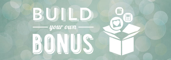 Build yr own bonus11.24.14_ENG