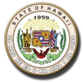 Hawaii_State_Seal