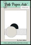 PPA-312-Aug04