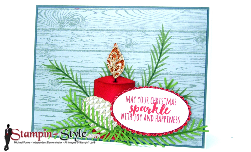 SRC-Christmas Pines